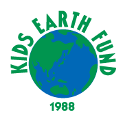 Kids earth fund